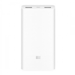 Xiaomi Power Bank 2 (20000 mAh)