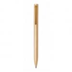 Xiaomi Aluminum Pen - สีทอง