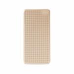 เคส Xiaomi Mi 5s Smart Dot Case - สีทอง (ของแท้)