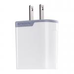 หัวชาร์จไว Nillkin Quick Charge 3.0 Adapter (3A)