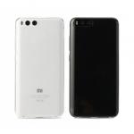 เคส Xiaomi Mi 6 Silicone Protective Case (ของแท้)