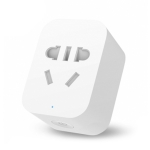 Xiaomi Smart Socket (ZigBee Edition) - เต้าเสียบอัจฉริยะ รุ่น ZigBee