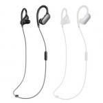 Mi Sports Bluetooth Ear-Hook Headphones - หูฟังบูลทูธไร้สายรุ่น Sports