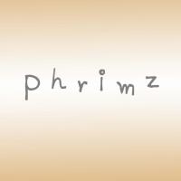 ร้านชุดให้นมพริ้ม Phrimz