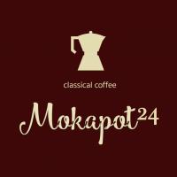 ร้านMokaPot24