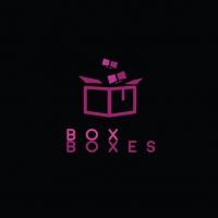 ร้านBox-Boxes