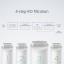 Mi Water Purifier - เครื่องกรองน้ำอัจฉริยะ (รุ่นตั้งโต๊ะ) (พร้อมส่ง) thumbnail 13