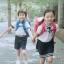 Xiaomi Mitu Children School bag - กระเป๋านักเรียนเสี่ยวหมี่ thumbnail 6