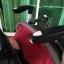 รถเข็นเด็ก Safety 1st สีเทาดำ รหัสสินค้า SL0016 thumbnail 8