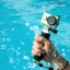 Yi Action Camera Floating Bar - ทุ่นลอยน้ำกล้องแอคชั่น Yi (ของแท้) thumbnail 6