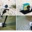 Yi Action Waterproof Case - เคสกันน้ำกล้อง Yi Action thumbnail 9