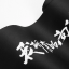 Xiaomi XL Mouse Pad - แผ่นรองเม้าส์ขนาด XL สีดำ thumbnail 4