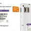 ZMI Powerbank 7800mAh + 3G,4G Wireless WiFi Router (Full Network) thumbnail 9