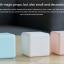 Xiaomi Cube Smart Controller - กล่องควบคุมอัจฉริยะ สีชมพู thumbnail 11