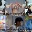 Xiaomi AI Speaker - ลำโพงเอไออัจฉริยะ thumbnail 7