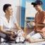 Xiaomi MITU Builder - หุ่นยนต์ตัวต่ออัจฉริยะ thumbnail 11