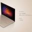 "Xiaomi Notebook Air 13.3"" - สีเงิน (พร้อมส่ง) thumbnail 16"