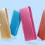 Xiaomi Colorful Square Box Bluetooth Speaker - ลำโพงบูลทูธไร้สายแบบทรงสี่เหลี่ยมสีสันสดใส thumbnail 16