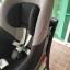 คาร์ซีทมือสอง Ailebebe Kurutto 360 Turn S สีเทา-ดำ รหัสสินค้า : S0043 thumbnail 3
