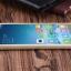 เคส Xiaomi Redmi 3s/3 Pro Nilkin Super Frosted Shield (ฟรี ฟิล์มกันรอยใส) thumbnail 19