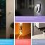 Xiaomi Human Body Sensor - ที่ตรวจจับการเคลื่อนไหว thumbnail 6