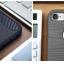 เคส iPhone 7 iPaky Slim TPU thumbnail 4