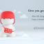 Xiaomi MiTu Bluetooth Speaker - ลำโพงบูลทูธไร้สาย Mitu thumbnail 11