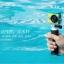 Yi Action Camera Floating Bar - ทุ่นลอยน้ำกล้องแอคชั่น Yi (ของแท้) thumbnail 5
