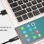 Xiaomi USB Type-C adapter thumbnail 5
