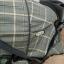 รถเข็น Graco Metrosport ลายสก็อต รหัสสินค้า : C0061 thumbnail 15