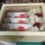เห็ดหลินจือแดงภูรดา ชุดกล่อง ของขวัญ ปี ใหม่ ให้ ผู้ใหญ่ thumbnail 1