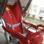 รถเข็นเด็กมือสอง Combi สีแดง-เทา รหัสสินค้า : C0017 thumbnail 12