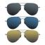 Xiaomi TS Nylon Polarized Sunglasses - แว่นกันแดดเลนส์ไนล่อนโพลาไรซ์ thumbnail 1