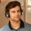1MORE H1707 Triple Driver Over Ear Headphones thumbnail 13
