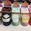 บิวตี้ทรี ไนท์ ครีม Beauty3 Night cream (ครีมกลางคืน) 5g.ราคาถูก ส่งทั่วไทย thumbnail 5
