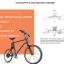 จักรยานไฟฟ้าทรงผู้ชาย Yunbike C1 - สีดำ (Pre-Order) thumbnail 12