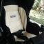 รถเข็นเด็ก Capella สีดำครีม ทูโทน รหัสสินค้า : C0022 thumbnail 4