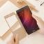 เคส Xiaomi Redmi Pro Smart Flip Case - สีทอง thumbnail 8