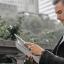 Xiaomi Amazfit Equator Fitness Tracker Smart Bracelet - สีดำ thumbnail 16