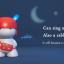 Xiaomi MiTu Bluetooth Speaker - ลำโพงบูลทูธไร้สาย Mitu thumbnail 6