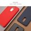 เคส Xiaomi Redmi 5 Plus Hard Case (ของแท้) thumbnail 7