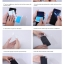 ฟิล์มกันรอยใส Nillkin Super Clear สำหรับ Xiaomi Redmi 5 Plus thumbnail 8