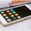 เคส Xiaomi Redmi 4A Nillkin Sparkle Leather Case thumbnail 21