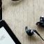 1More iBFree Bluetooth In-Ear Headphones thumbnail 7