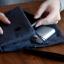 Xiaomi Digital Storage Bag - กระเป๋าถือใส่อุปกรณ์เสริม thumbnail 7