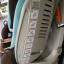 คาร์ซีทมือสอง Aprica รุ่น Bettino สีน้ำตาล-ฟ้า รหัสสินค้า : S0017 thumbnail 9