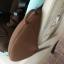 คาร์ซีทมือสอง Aprica รุ่น Bettino สีน้ำตาล-ฟ้า รหัสสินค้า : S0017 thumbnail 11