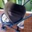 รถเข็น Aprica สีกรม-ขาวลายการ์ตูน รหัสสินค้า SL0074 thumbnail 9