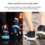 (ผู้ชาย) Xiaomi 90 Ultra Smart Running Shoes - รองเท้าวิ่งอัจฉริยะ 90 (สีดำ) thumbnail 8