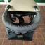 เก้าอี้กินข้าวเด็กของKatoji แบบหนีบโต๊ะ รหัสสินค้า : A0010 thumbnail 3